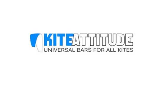 Kite Attitude