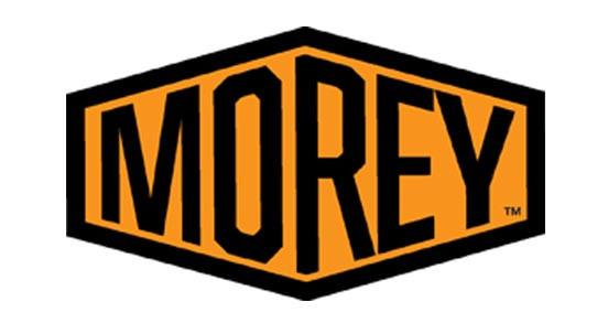 Morey Boogie