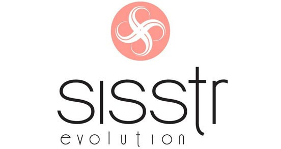 Sisstr Evolution