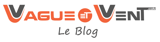 Blog Vague et Vent